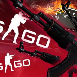 csgo-fun.com