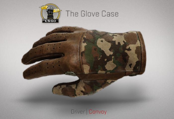 drivers-convoy