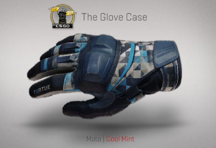 moto-cool-mint