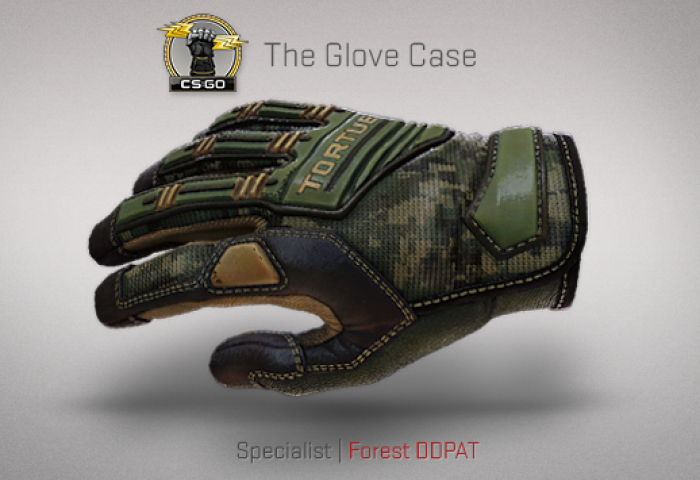 specialist-forest-ddpat