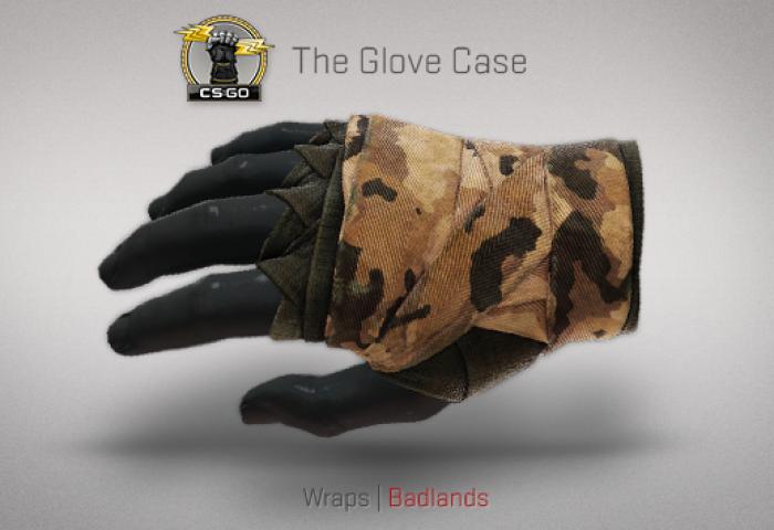 wraps-badlands