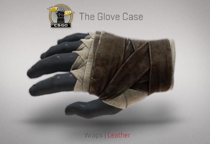 wraps-leather