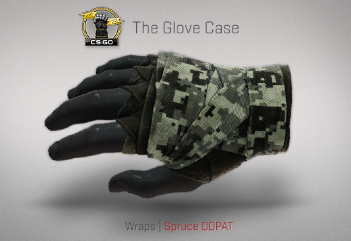 wraps-spruce-ddpat