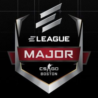 ELEAGUE Major