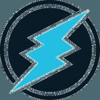 Electroneum Pool
